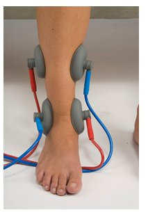 pad-placement-ankle